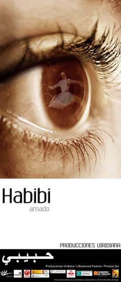 Habibi / Amado